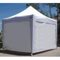 Buy cheap Undercover EZ Pop Up Canopy Sidewalls Great Walls for 10x10 Canopy Tent from wholesalers
