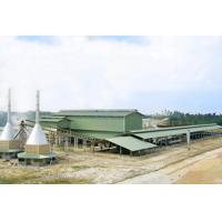 Buy cheap Palm Fruit Oil Production Line from wholesalers