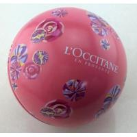 Buy cheap tinplate ball from wholesalers