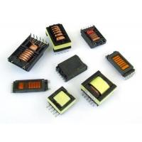Buy cheap Step-up Transformers from wholesalers