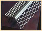 Buy cheap Angle Beads (Corner Beads) from wholesalers