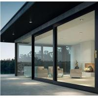 Lift And Slide Door Quality Lift And Slide Door For Sale