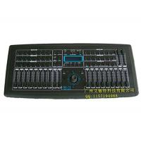Buy cheap DC-7272RoadConsole from wholesalers