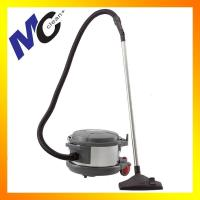 Buy cheap VC2000 commercial vacuum cleaner from wholesalers