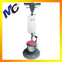Buy cheap FM430 single disc floor scrubber from wholesalers