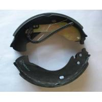 Buy cheap Chev Truck or GMC Truck Brake shoe S855 from wholesalers