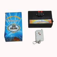 Buy cheap 2 Group Fireworks Firing System from wholesalers