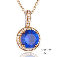 Buy cheap Brand series The new 2016, and the price is the necklace from wholesalers