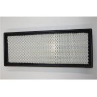 Buy cheap CAT Cabin Air Filter Hepa Filter Purifier Replacement 211-2660 from wholesalers