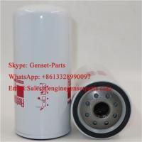 Buy cheap Fleetguard FF5207 Fuel Filter Used For Detroit Diesel Parts from wholesalers