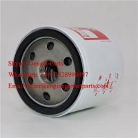 Buy cheap Kubota Tractor Fuel Filter Fleetguard FF5226 MANN WK812 Replacement from wholesalers
