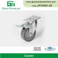 Buy cheap Furniture Casters Heavy Duty Casters Chair Casters Industrial Casters from wholesalers