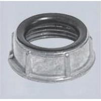 Buy cheap Rigid Bushings-Insulated from wholesalers