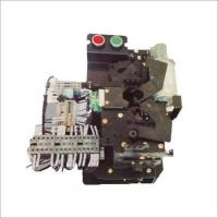 Buy cheap Motorized Mechanism For VCB product