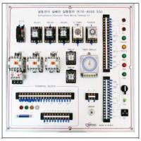 Buy cheap Real Wiring Sequence Refrigeration Control Kit product