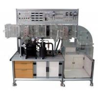 Buy cheap Industrial Air Handling Unit from wholesalers