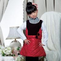 Buy cheap Baby Girls' Winter Dress from wholesalers