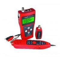 Buy cheap Audio cable Length tester NF-308R from wholesalers