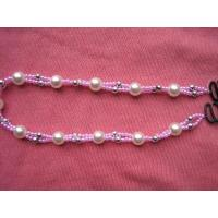 Buy cheap Beads Bra Straps from wholesalers
