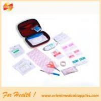 Buy cheap ostomy pouch ostomy bag one piece ostomy bag from wholesalers