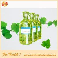Buy cheap menthol crystal mint peppermint oil from wholesalers