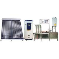 Solar Panels Hot Water Quality Solar Panels Hot Water