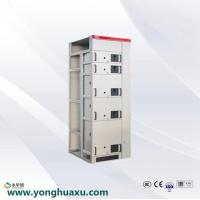 Buy cheap Box-Type Fixed Metal Enclosed Switchgear from wholesalers