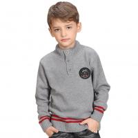 Buy cheap Children Sweater ODM from wholesalers