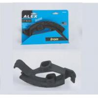 Buy cheap EMT Benders Malleable Iron from wholesalers