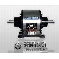 Buy cheap TJ-POA clutch and brake assembly from wholesalers