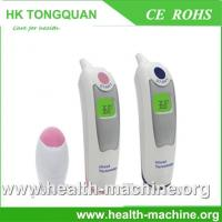 Buy cheap Bluetooth digital non contact infrared thermometer with FDA approved product