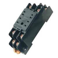 Buy cheap PYF08A Relay Socket Relay from wholesalers