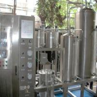 Buy cheap beverage carbonator from Wholesalers