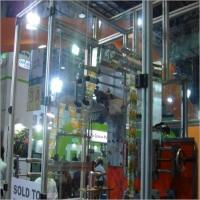 Buy cheap Shrink Sleeve Applicator from Wholesalers