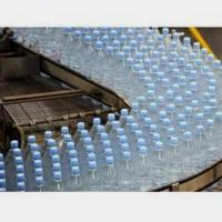 Buy cheap mineral water bottling plant from Wholesalers