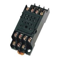 Buy cheap PYF14A Relay Socket Relay from wholesalers
