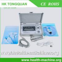 Buy cheap High-tech 4th generation 45 reports quantum bio resonance analyzer from wholesalers