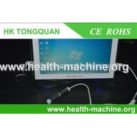 Buy cheap quantum bio electric body health analyzer from wholesalers