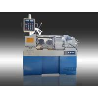 Buy cheap Z28-200 Type Thread Rolling Machine from wholesalers