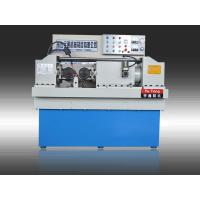 Buy cheap Z28-250 Type Thread Rolling Machine from wholesalers