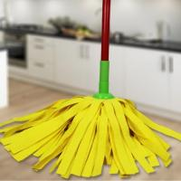 Buy cheap Daily Used Items Non-woven Mop Model No.:TB-05 from wholesalers