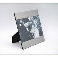 Buy cheap BR-PF-07 Photo Frame from wholesalers