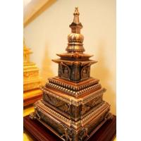 Buy cheap BR-TY-05 Religious Tower product