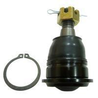 Buy cheap Ball Joint / Suspension Parts / Steering Parts / Chassis Parts 40160-2Y411 from wholesalers
