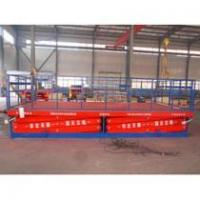 Buy cheap Fixed Aerial Work Platform from wholesalers