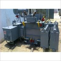 Buy cheap Used Transformer product