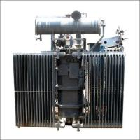 Buy cheap Used Furnace Transformer from Wholesalers