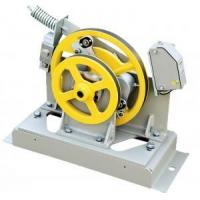 Buy cheap XS16C Speed Governor from wholesalers