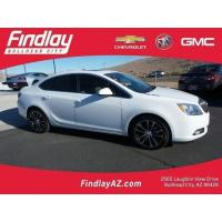 Buy cheap Buick 45128 from wholesalers