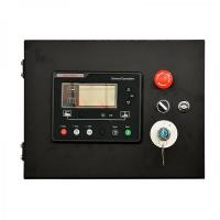 Buy cheap LCD Control Panel from wholesalers